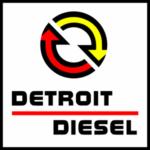 detroit-diesel-logo-19A38BCAD8-seeklogo.com